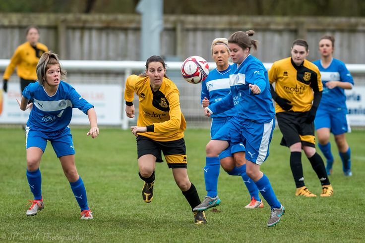 Penrith AFC Ladies 0 – 4 Norton Ladies http://www.cumbriacrack.com/wp-content/uploads/2016/11/Norton-Lob-800x534.jpg Penrith's FA Womens Cup adventure came to shattering end on Sunday when they were outclassed by a very good Norton team.    http://www.cumbriacrack.com/2016/11/16/penrith-afc-ladies-0-4-norton-ladies/