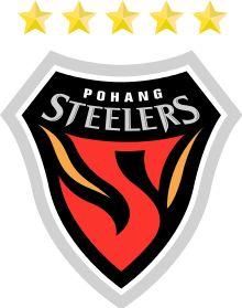 Pohang Steelers South Korea, K League Classic
