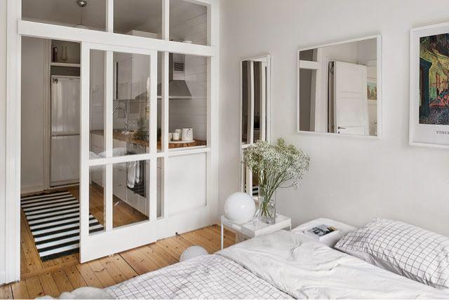 Scandinavian design, interiors and decoration. Skandinaavinen sisustaminen, design ja ja sisustusideat. Skandinaviska interiörer och inredning ideer.