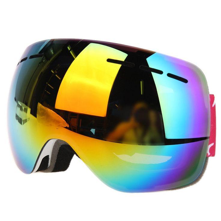 Snowboard Goggles Sale 2017
