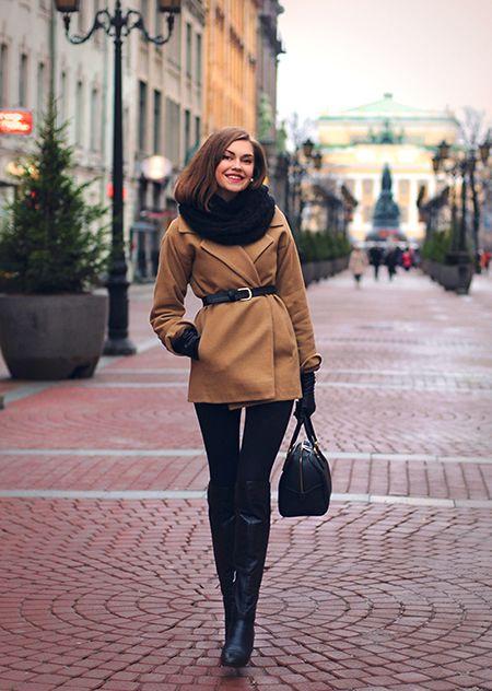 What I'd Wear (original: http://www.fashionnotfashion.ru/ )