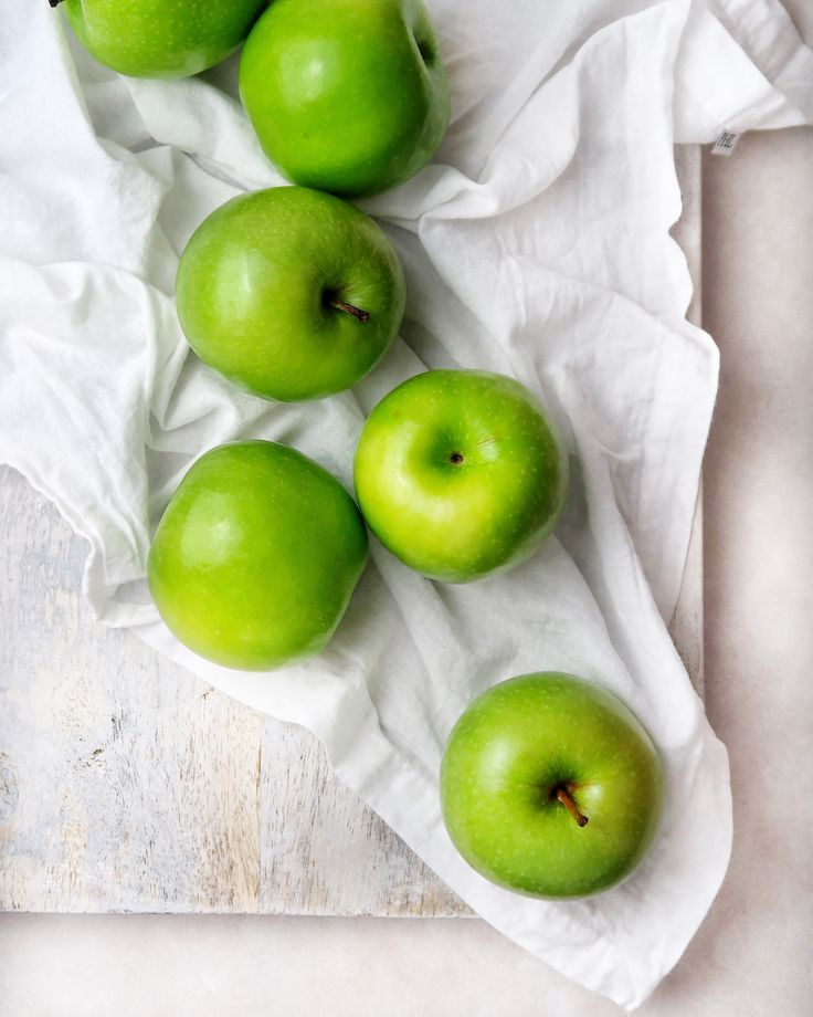 inside apples photos tumblr - 736×920