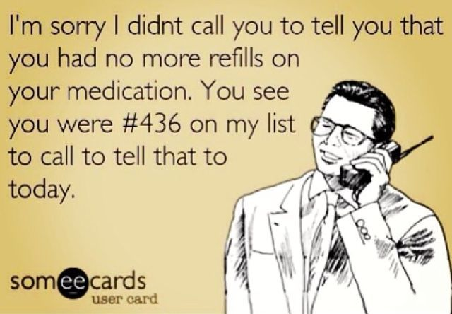 nice Oh this is gold!... by http://dezdemon-humoraddiction.space/pharmacy-humor/oh-this-is-gold/