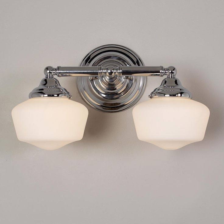 Best School House Is In Session Images On Pinterest - 6 bulb bathroom light fixture for bathroom decor ideas
