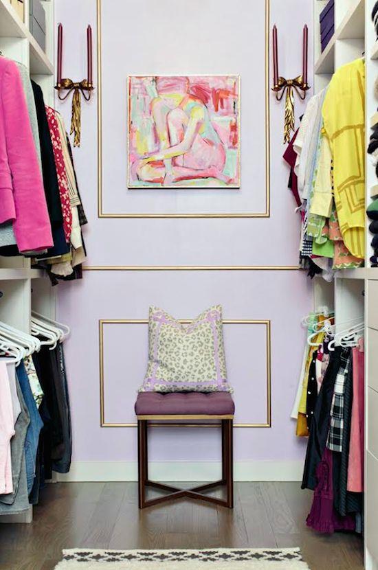 Beautiful Closets 124 best beautiful closets images on pinterest | closet space