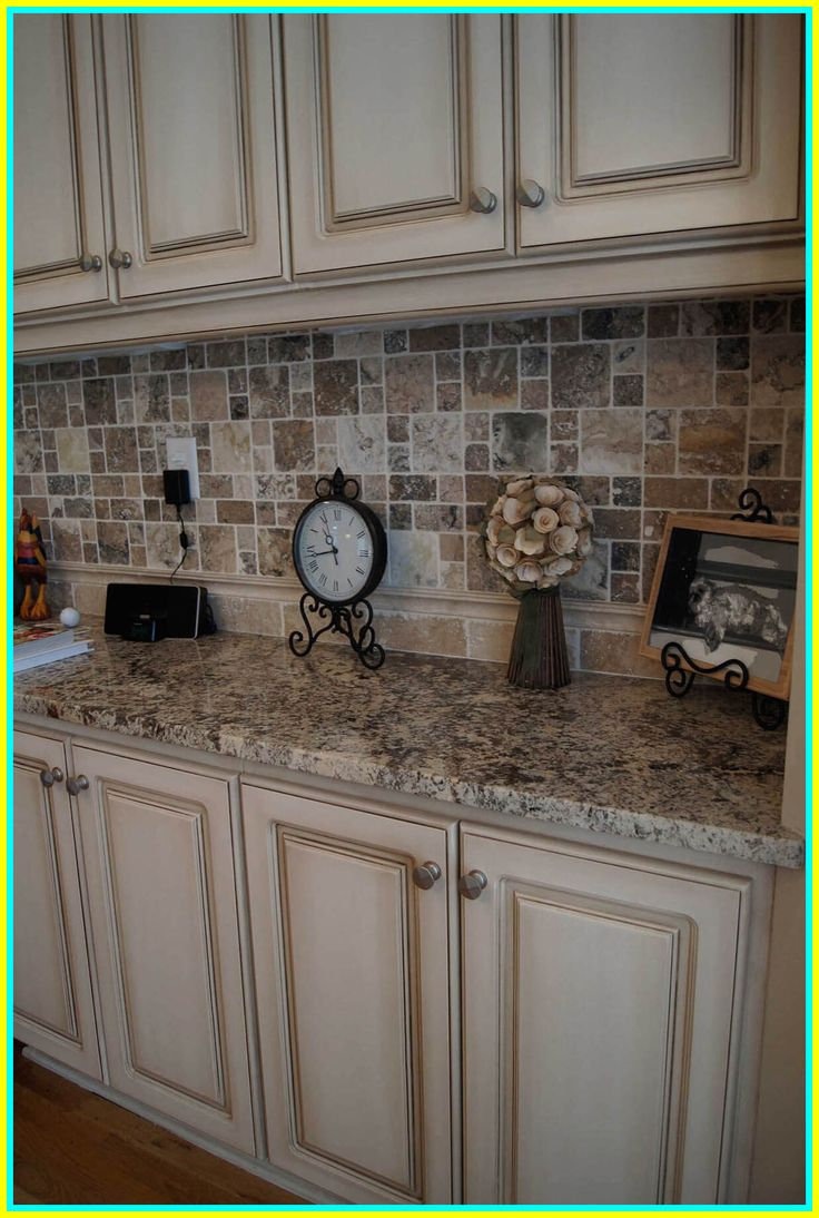 54 reference of granite countertops for rustic kitchen in ... on Farmhouse Granite Countertops  id=64406
