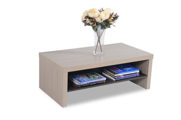 Caramella Coffee Table was R1499.00 now only R999.00