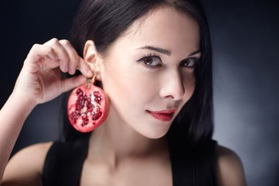 Pomegranate Peel Extract Review To learn more about various natural dietary supplements, please visit http://www.best-dietary-supplements.com/, where you can get valuable market information and good suppliers.