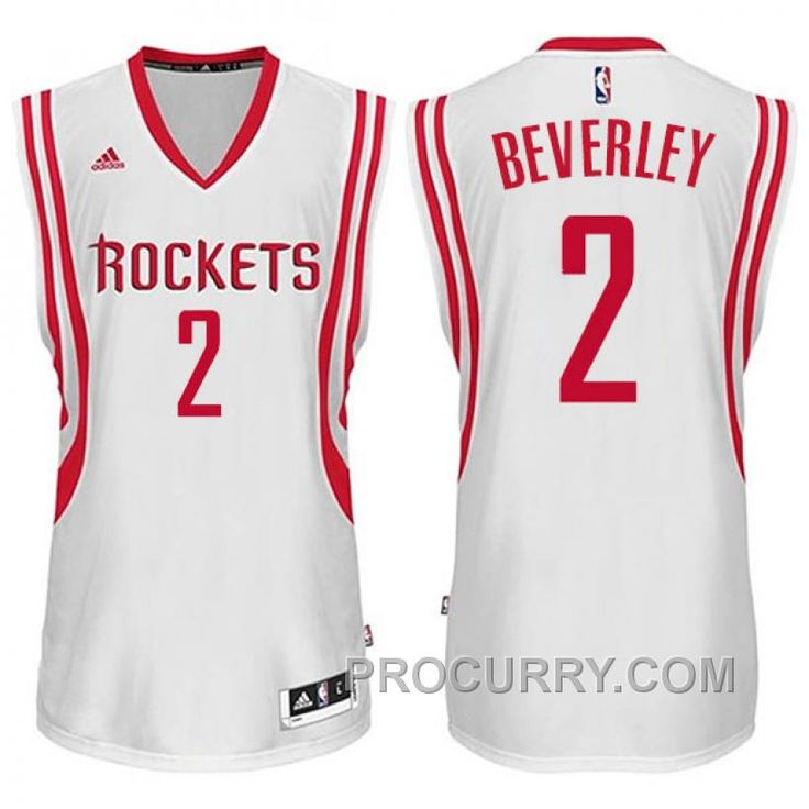 https://www.procurry.com/houston-rockets-2-patrick-beverley-201415-new-swingman-white-jersey.html HOUSTON ROCKETS #2 PATRICK BEVERLEY 2014-15 NEW SWINGMAN WHITE JERSEY Only $89.00 , Free Shipping!