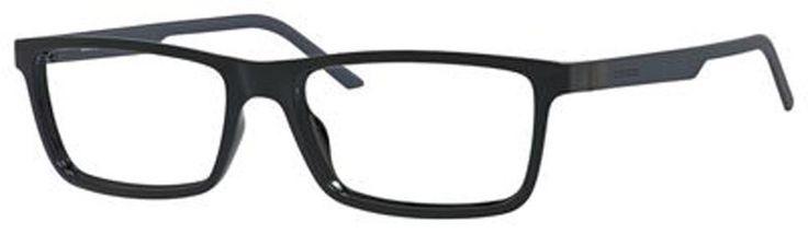 Carrera 8818 Eyeglasses