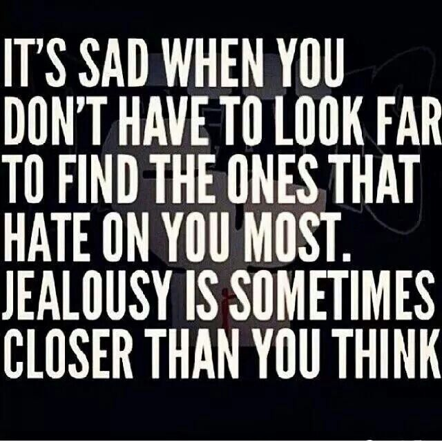 Jealousy Quotes Tumblr: 17 Best Images About Jealousy Is A Disease On Pinterest