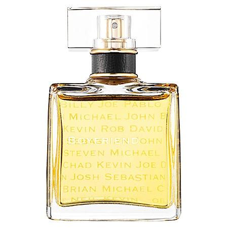 Boyfriend Perfume Sephora