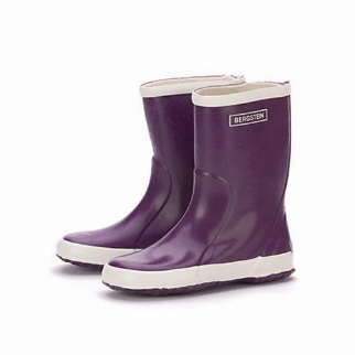 Bergstein Purple