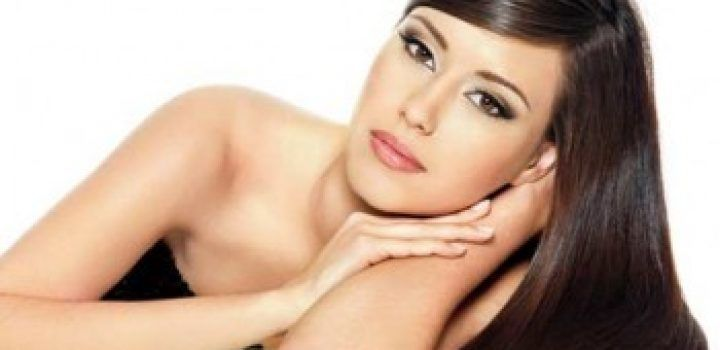 HOW TO GET SILKY SMOOTH HAIR? HOW TO MAKE YOUR HAIR SHINY? 11 TIPS