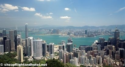 Save up to 68% off cheap flight and hotel in Hong Kong, Asia.    Book Cheap Hotels  http://cheapflightandhotel.net/    Book Cheap Flights  http://cheapflightandhotel.net/flight/
