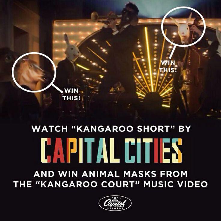 40 best Capital cities images on Pinterest | Capital city, Capital ...