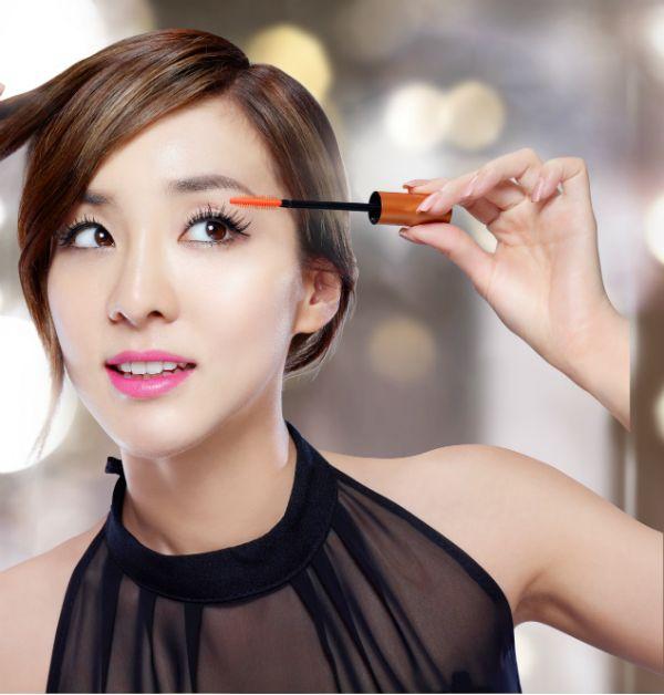 5 great mascaras for asian lashes >herworldplus.com ...