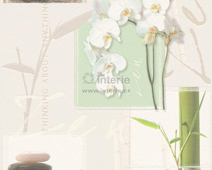 8771-16 tapety na zeď Dekora Natur 5 877116