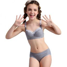 Puberty Underwear Online | Puberty Girls Underwear for Sale