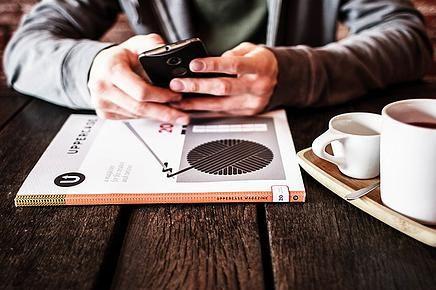 Operativo/Diseño y Marketing Integral Zaragoza
