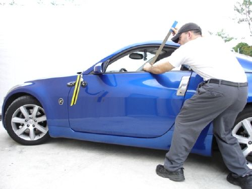 Wheel fix is one of the leading car body repair dubai. Our team has decades of experience. Our dedicated team provides excellent car service such as wheel repair, car dent repair, car body repairs, alloy wheels repair, alloy wheels refurbishment, car scratch repair, rim repair and alloy rim repair for you. We have experts in car polish and car detailing. According to customer requirements, Wheel Fix dubai provide car polishing services, car detailing and car body painting. Within promised…
