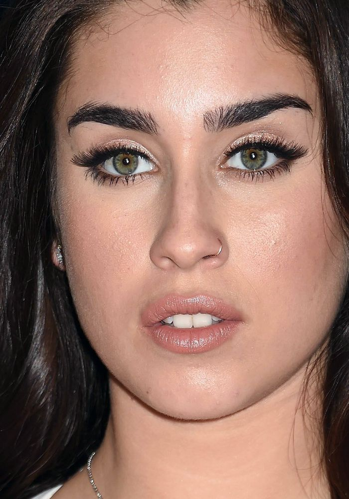 25+ Best Ideas about Lauren Jauregui Eyes on Pinterest ...