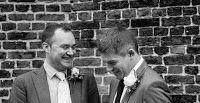 Πιερία: Λέρος: Η νύφη καθυστέρησε και τους έσωσε τη ζωή!