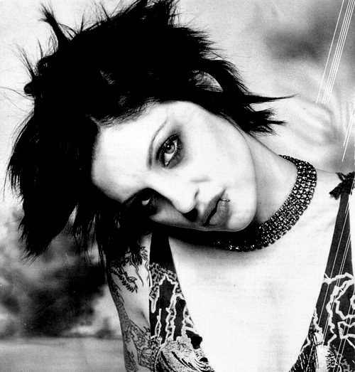 1000 images about brody dalle on pinterest search josh for Josh homme tattoos