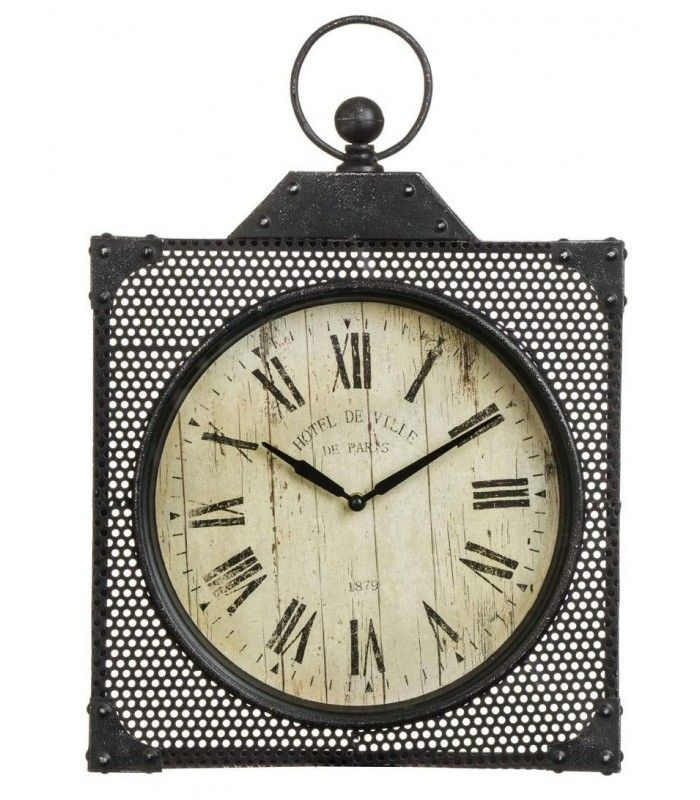 les 11 meilleures images du tableau horloges pendules sur