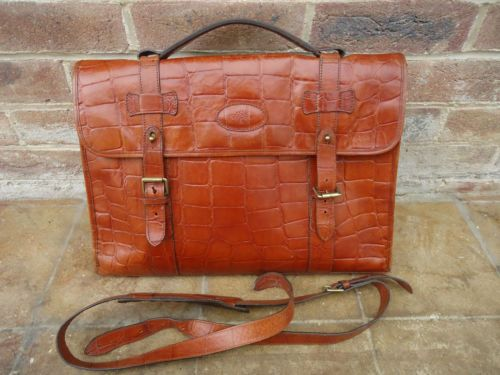 vintage Mulberry