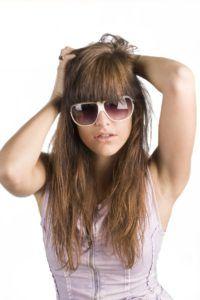 Что делать если волосы стали выпадать
