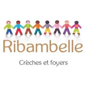 Les crèches Lavorel Kids and Baby enseignent l' #Autonomie à votre enfant #LUXEMBOURG