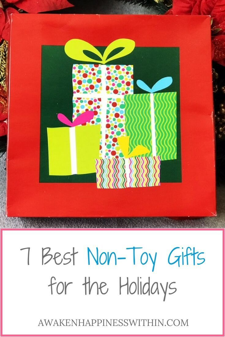aaa5ce54810 7 Best Non-Toy Gifts for the Holidays