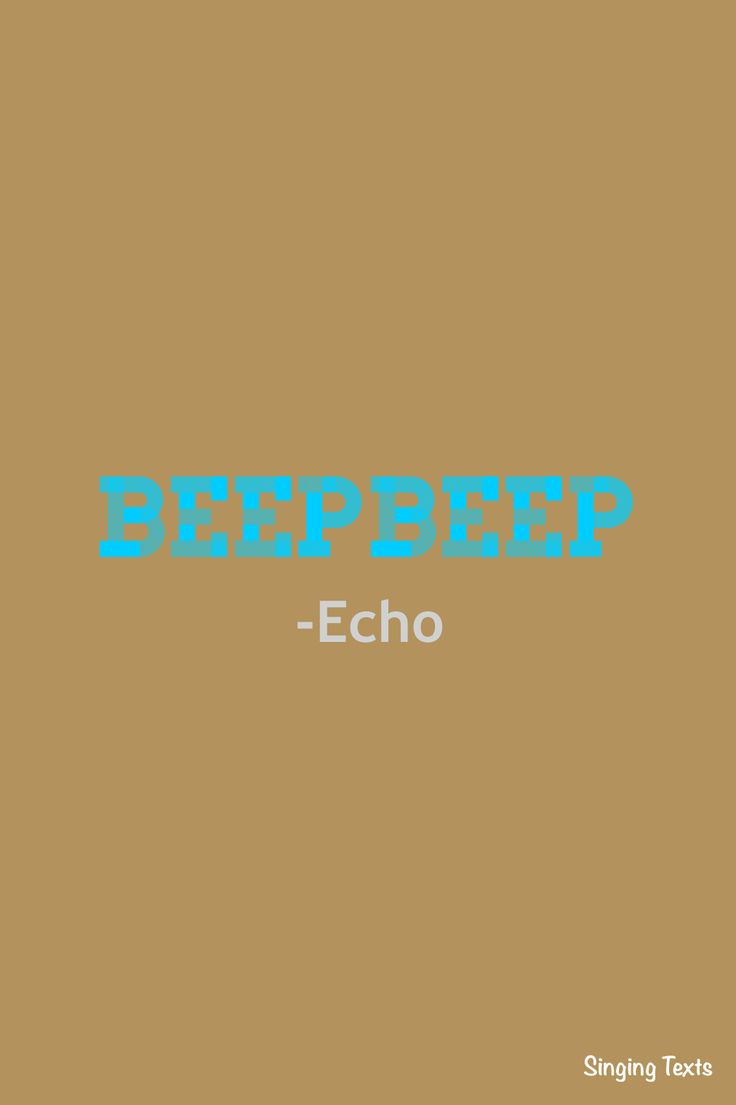 Earth to echo. If you repin, please put in your description that tuggar101 made this. That's me.