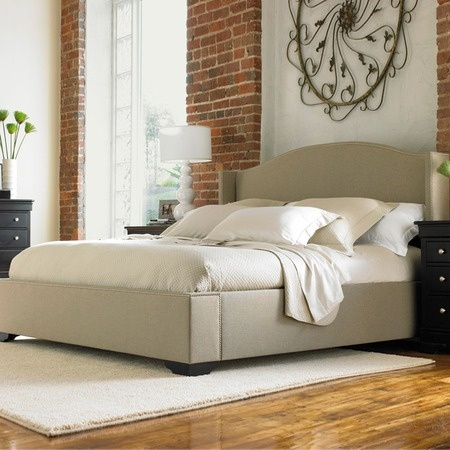17 best images about dream bedroom on pinterest wall for Main bedroom furniture