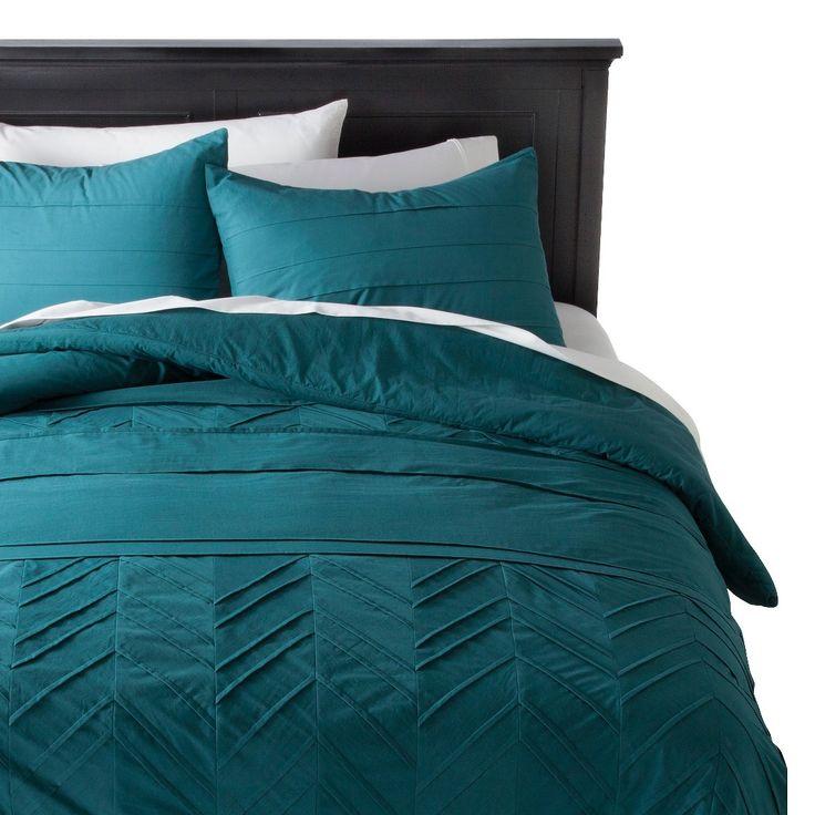 Vintage Bedroom Design Ideas Turquoise Bedroom Paint Ideas Bedroom Decor Items Bedroom Ideas Mink: 17 Best Ideas About Boys Comforter Sets On Pinterest