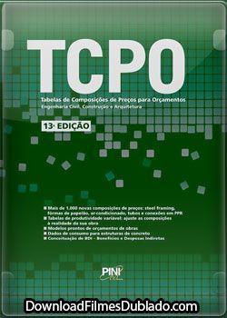 pdf El mundo como representación: Estudios sobre
