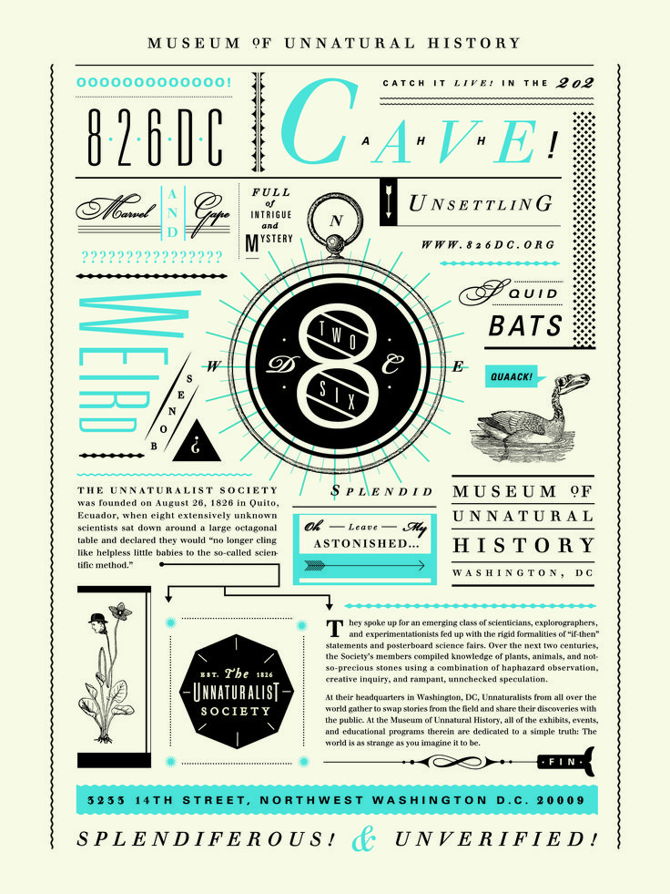 103 best images about Poster presentations on Pinterest   Magazine ...