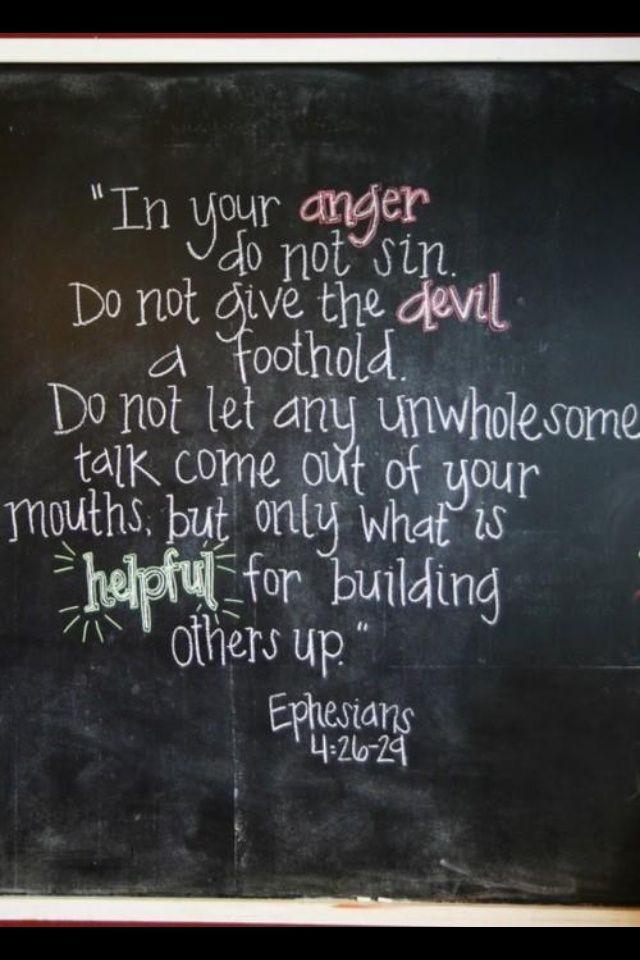 Anger Verses: Best 25+ Bible Verses About Strength Ideas On Pinterest