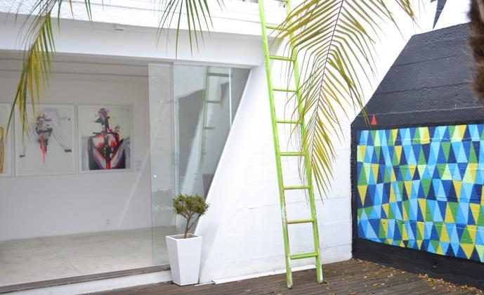Huma art Projects      Informações de Contato    Rua Alfredo Chaves, 56  Humaitá - Rio de Janeiro  +55 21 22866834    Ter - Sab: 11:00 - 18:00    Nossos E-mails    andre@huma.art.br  rafael@huma.art.br  clarisse.lima@huma.art.br