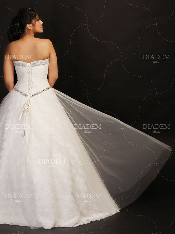 15 best Christian Wedding Gowns images on Pinterest | Bridal gowns ...