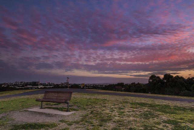 Sydney Park | Flickr - Photo Sharing!