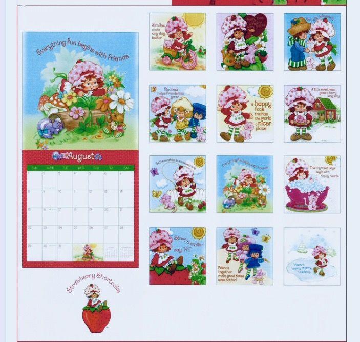 2004 Calendar Calendar Holiday Decor Holiday