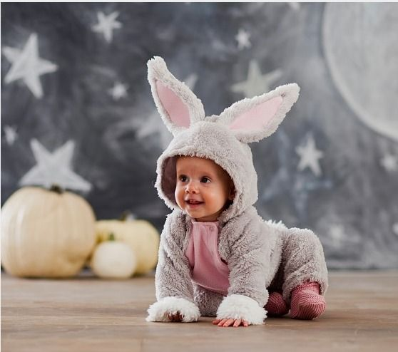 Best Pottery Barn Kids Costumes