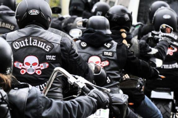Hells Angels - The 10 Most Dangerous Biker Gangs in America | Complex