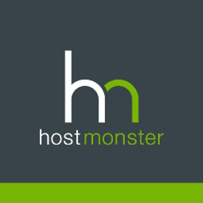 Host-Monster-Reviews https://alreadyhosts.com/review/hostmonsterreview iPage webhosting is simply among the top providers in the holding sector. iPage webhosting is additionally quite budget-friendly for arranging services given. iPage is currently $1.99/ month with is very cheap web hosting