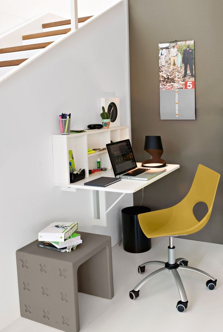The 25+ best Folding study table ideas on Pinterest | Working ...