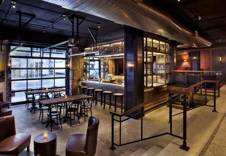 Nylo Hotel Manhattan Ny
