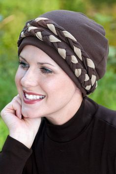 chemo caps for cancer patients
