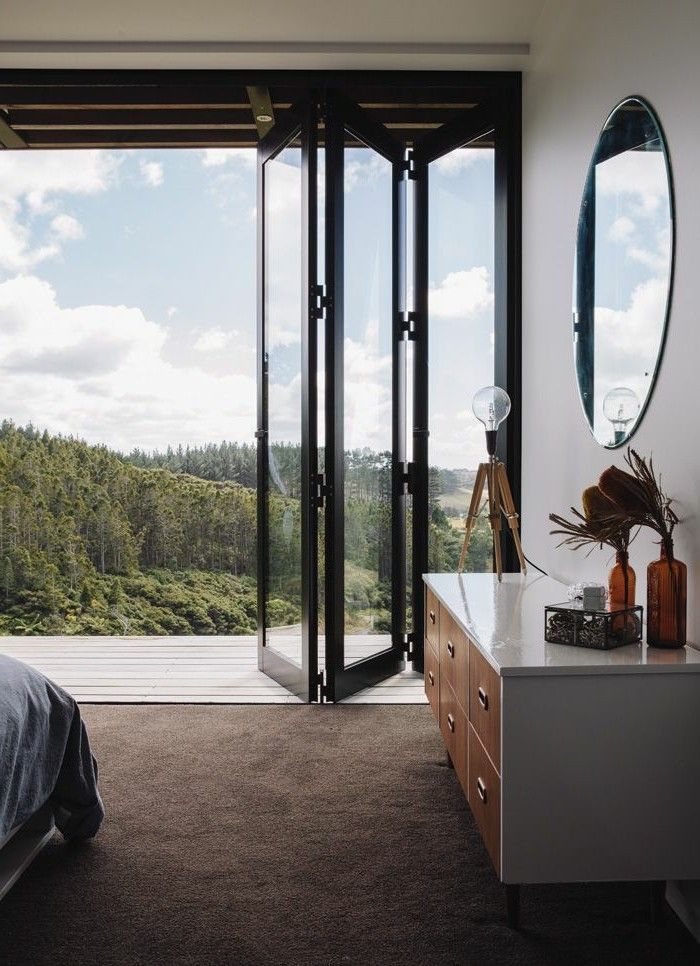 best 25 verandas ideas on pinterest covered back patio. Black Bedroom Furniture Sets. Home Design Ideas